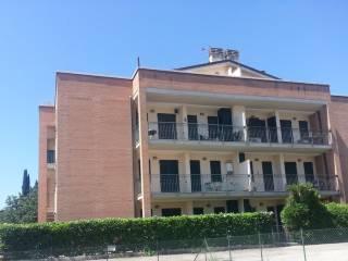 Foto - Quadrilocale Strada Santa Maria di Rossa, San Martino in Campo - Santa Maria Rossa, Perugia