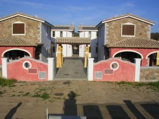 Foto - Villa Olia Speciosa, Castiadas
