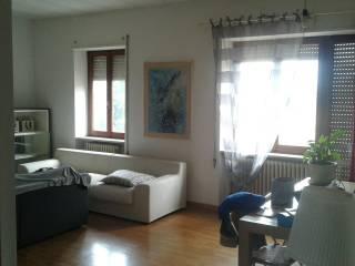 Foto - Appartamento via Marco Tullio Cicerone 253, Frosinone