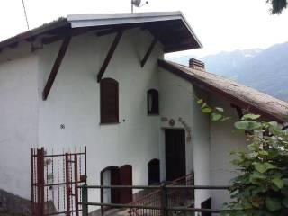 Foto - Villa frazione Marsellenico 16, Civo
