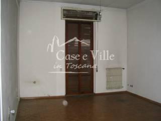 Foto - Casa indipendente via muraturi 10, Pietà, Prato