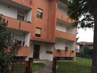 Foto - Trilocale buono stato, secondo piano, Borgo Tossignano
