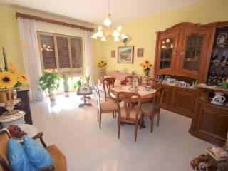 Foto - Appartamento via Ludovico Ariosto 3A, Montecatini-Terme