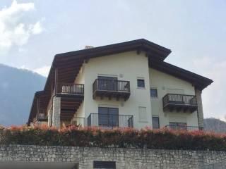 Foto - Trilocale via Venezia 47-N, Riva del Garda