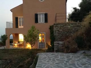 Photo - Single family villa Località San Bernardino, San Bernardo, Finale Ligure