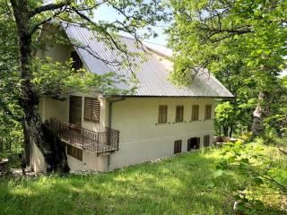 Foto - Casa indipendente Strada Provinciale di Colle Bertone, Polino