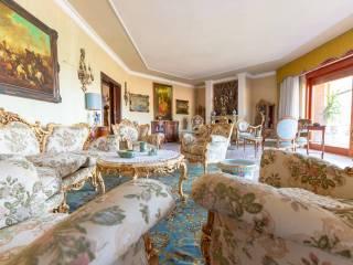 Foto - Villa via Roma 42, Casape