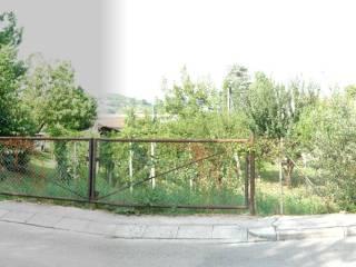 Foto - Terreno edificabile residenziale a Breganze