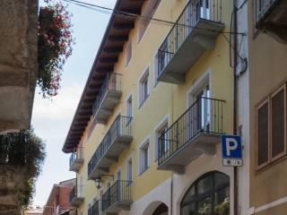 Photo - Apartment via Guala, Caluso