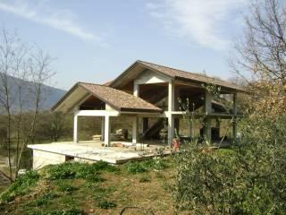 Foto - Villa via Madonna del Carmine, Ceccano