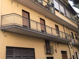Foto - Bilocale via Lombardia 47, Paternò