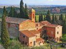 Palazzo / Stabile Vendita Torrita di Siena