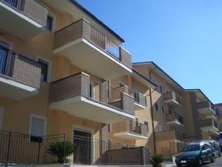Foto - Trilocale nuovo, primo piano, Acquaviva Picena
