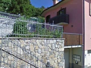 Foto - Bilocale via Don Luigi Sturzo 14, Gazzaniga