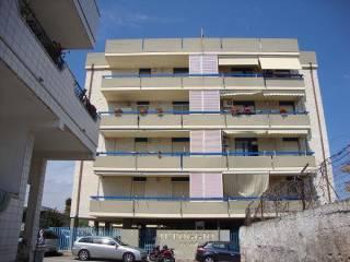 Foto - Bilocale via Colonnello Francesco Vitucci 12, Palese, Bari
