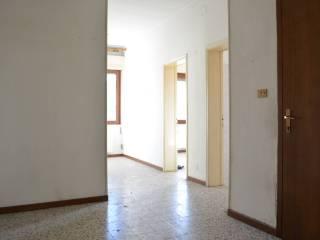 Foto - Casa indipendente via Foina, 50, Monticelli Brusati