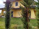 Villa Vendita Patrica