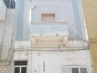 Foto - Appartamento via Maggiore Toselli 8, Carosino