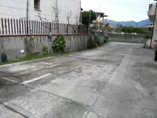 Foto - Quadrilocale via Possessione, Gioiosa Ionica