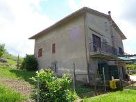 Villa Vendita Poli
