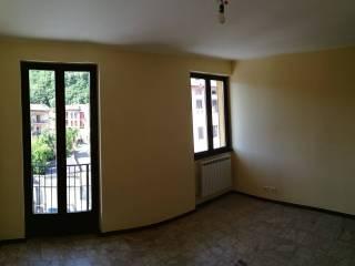 Foto - Trilocale via Pasinetti 1, Trescore Balneario