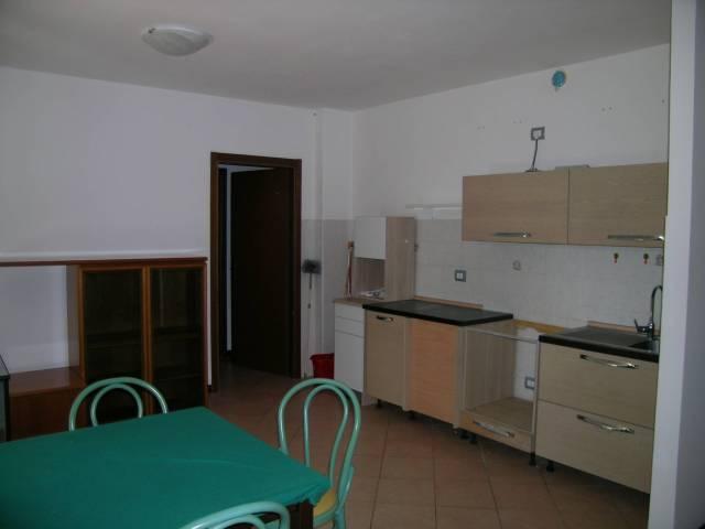 Appartamenti in affitto a fabriano in zona marischio - Sogno casa fabriano ...