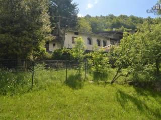 Foto - Casa indipendente Strada Miniere di, Traversella