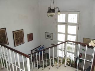 Case Toscane Immobiliare Pontedera : Case toscane immobiliare sas di parentini letizia e c agenzia