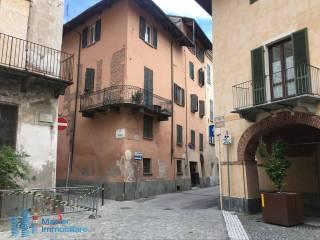 Foto - Appartamento via Beggiami 34, Savigliano