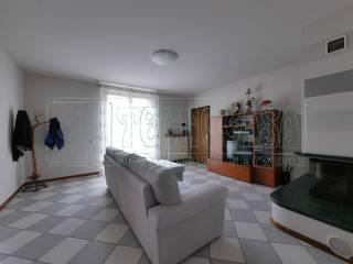 Photo - 3-room flat via Torre 1, Torre Pallavicina