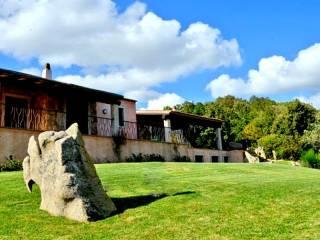 Foto - Villa, nuova, 17000 mq, Arzachena