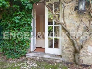 Foto - Villa, buono stato, 832 mq, Castelmola
