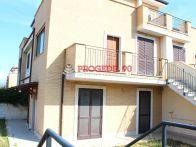 Appartamento Vendita Gallicano nel Lazio