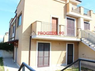 Photo - 2-room flat via delle Colonnelle, Colle Vigne, Gallicano nel Lazio