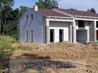 Foto - Villa via Euganea, Selvazzano Dentro