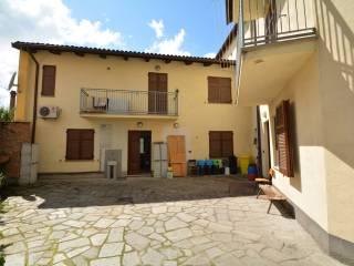 Foto - Villa via Natale Fiorito, Valfenera