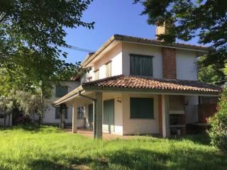 Foto - Villa 405 mq, Rive d'Arcano
