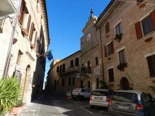 Foto - Palazzo / Stabile Strada Provinciale Montapponese 13, Massa Fermana