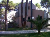 Villa Vendita Castellaneta