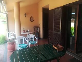 Foto - Villa via Torre Marina, Montalto di Castro