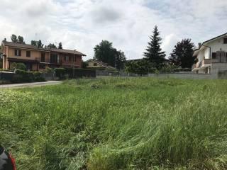 Foto - Terreno edificabile residenziale a Costigliole d'Asti