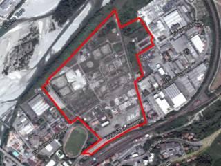 Foto - Terreno edificabile industriale a Fornovo di Taro