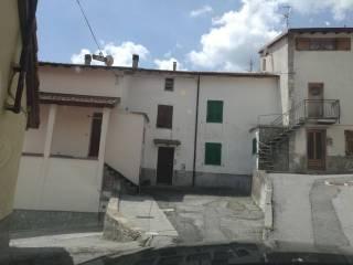 Foto - Casa indipendente Località Rossi, Osiglia