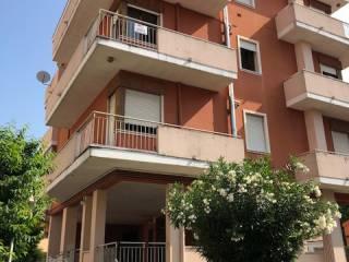 Case in Vendita: Rovigo Appartamento buono stato, secondo piano, Centro città, Rovigo