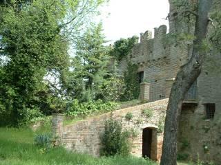 Foto - Palazzo / Stabile via Bolignano, Baraccola - Aspio, Ancona