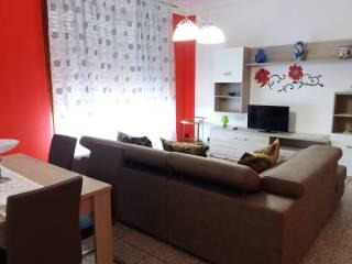 Foto - Appartamento buono stato, primo piano, Villafranca in Lunigiana