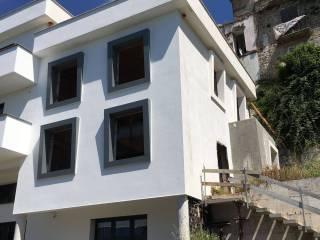 Foto - Villa viale Europa 55, Monte San Biagio