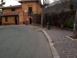 Foto - Villa via Petronilla Paolini 16, Magliano de' Marsi