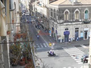 Foto - Trilocale via Vincenzo Giuffrida 28, Province - Veneto, Catania