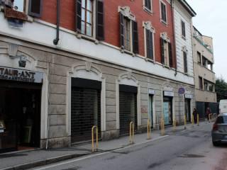 Immobile Affitto Monza  7 - San Biagio, Cazzaniga